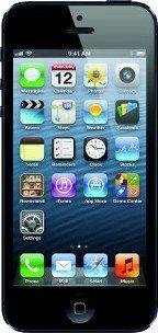 Iphone 6 aux anschluss kaputt reparatur kosten