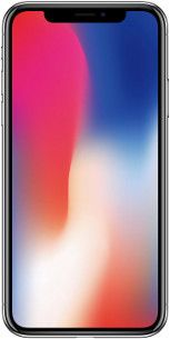 iphone x reparieren lassen