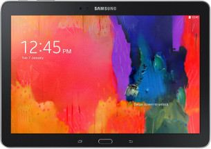 Reparatur beim defekten Samsung Galaxy NotePRO 12.2 Tablet