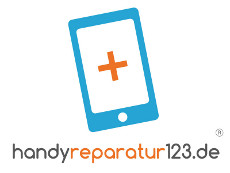 Samsung Galaxy S8+ (Plus) Display Reparatur bei Handyreparatur123 reparieren